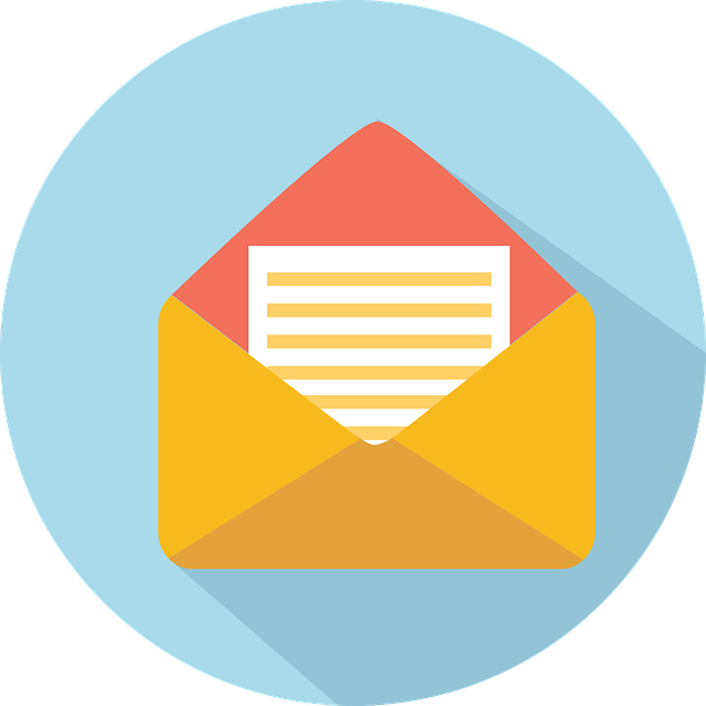 Getting Better Email Open Rates