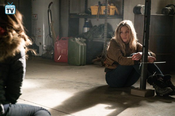 """NUP 185766 0505 595 Spoiler%2BTV%2BTransparent - Chicago PD (S06E14) """"Ties That Bind"""" Episode Preview"""