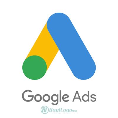 Google Ads Logo Vector