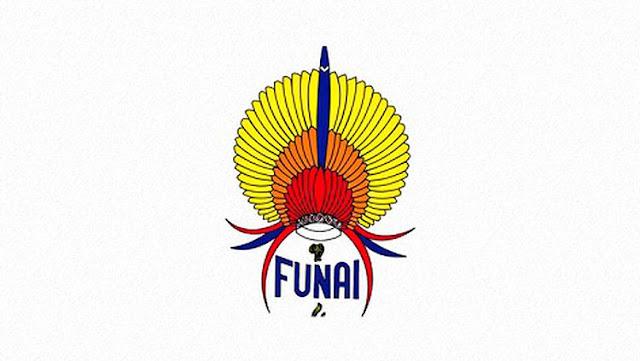 Funai abre vagas de estágio para estudantes de Rondõnia