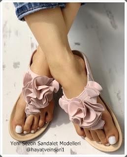 ayakkabı modelleri 18