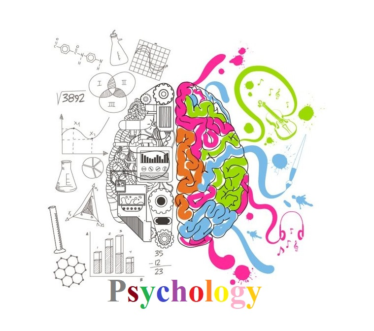 Top Colleges For Babsc In Psychology - U Educare-6381