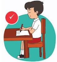 dapat Bapak dan Ibu Guru ujicobakan pada siswa SOAL PENILAIAN TENGAH SEMESTER I (PTS) KELAS 1 TEMA 1 SUB TEMA 3 DAN 4 LENGKAP KUNCI JAWABAN