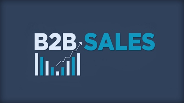 Why B2B Sales Prospecting is So Damn Difficult and How to Make It Easier