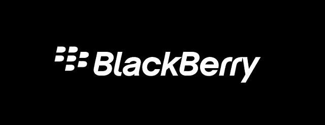 Blackberry Autoloader   Firmware   Stockrom   Flash File   Download