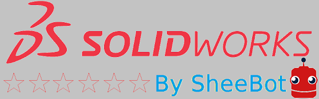 SOLIDWORKS Tutorials