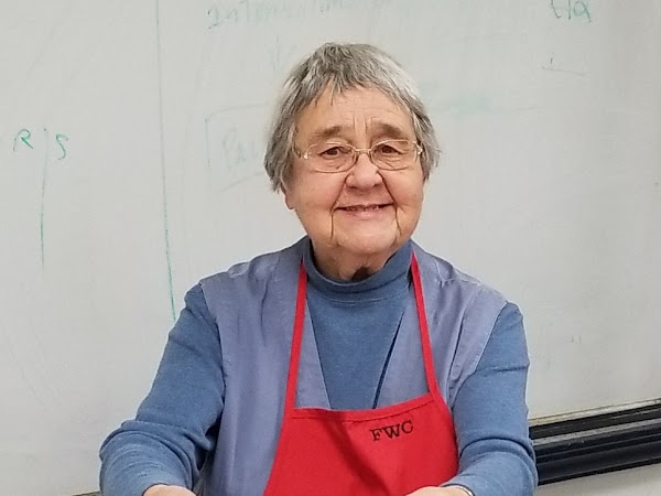 Remembering Dottie Bean - January 06, 1937 - August 20, 2021