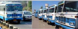 Haryana roadways bus driver and conductor online vecancy