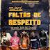 Dj Gó feat. Kiki Versace, Delero King,  Carlos Sacadura, Lux Marley & Guiomara Tafinha - Faltas de Respeito (Kubanger) Download]