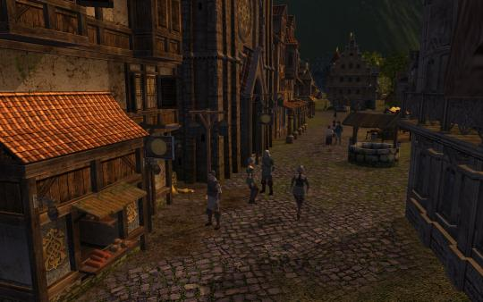 The Guild 2 Renaissance Full Version