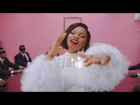 Download-Yemi-Alade-Boyz-Mp4-Teelamford