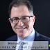 Kisah Inspiratif Kesuksesan Michael Dell - Pendiri DELL INC ( Dell Computer )