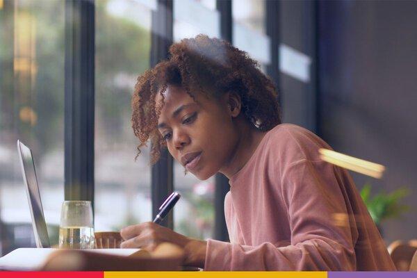 University of Pretoria Scholarships for Doctoral Scholarship