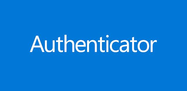 Microsoft Authenticator شرح Microsoft Authenticator تحميل تحميل تطبيق المصادقة الثنائية Microsoft Authenticator APK تحميل تطبيق المصادقة الثنائية فورت نايت شفرة تحقق Google الخاصة بك هي تنزيل بيانات سمير هنا Google Authenticator