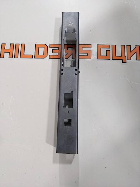 Tula-Star-AK-Engraving