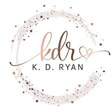 K. D. Ryan