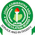 2020 JAMB CBT RUNS FOR MORNING,AND AFTERNOON CORRECT PAPER TPYE QUESTION AND ANSWERS