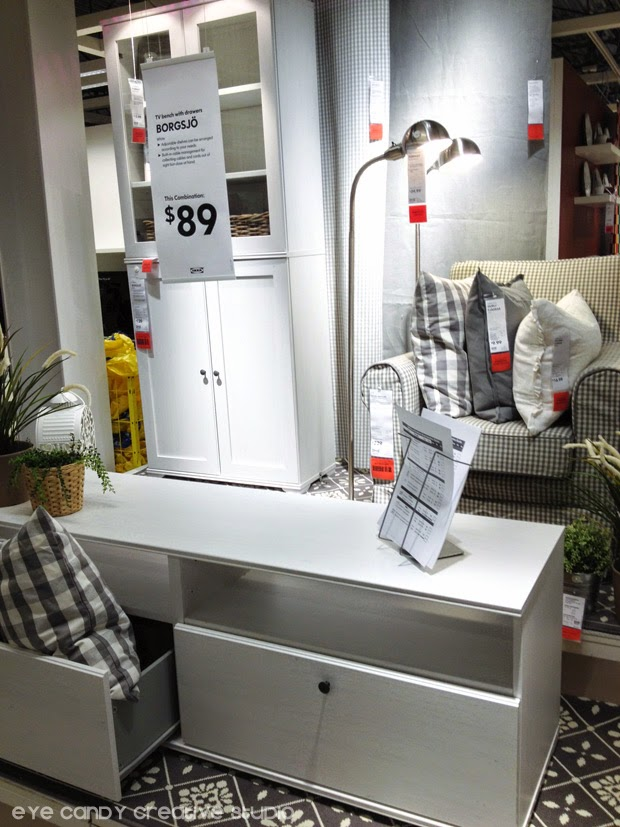 storage solutions from IKEA, IKEA shopping finds, white storage cabinet, wall unit ideas