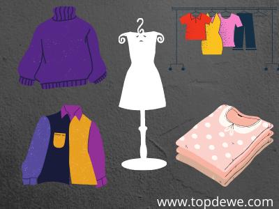 Ide bisnis untuk ibu rumah tangga
