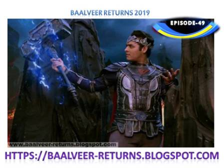 BAAL VEER RETURNS EPISODE 49,baal veer hindi serial,baal veer sab tv,baalveer,baal veer,balveer,baal veer 2,baalveer baalveer,baal veer video,balveer natak,baal veer video main,