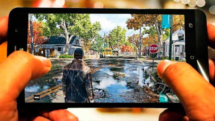 ¡Los 10 mejores juegos de gráficos de Android para tener una rica experiencia visual!