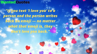 100+ frases de amor engraçadas Melhores citações e coisa impressionante [Latest]