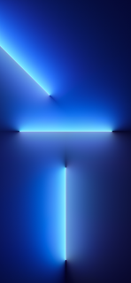 iphone-13-wallpapers