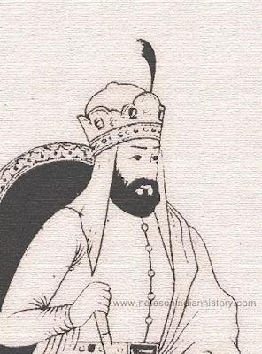 salim-shah-suri-son-of-sher-shah