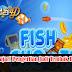 Pelajari Pengertian Judi Tembak Ikan