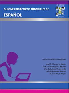 Español Cuaderno de Actividades para Secundaria 3er grado