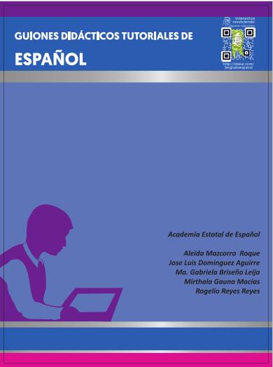Español Cuaderno de Actividades para Secundaria 2do grado