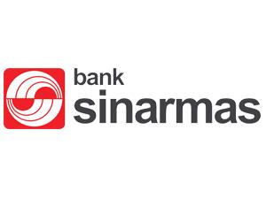 Walk in Interview Bank Sinarmas di Kantor Cabang Yogyakarta & Semarang