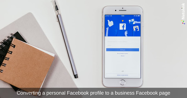 How to Convert all your facebook friends into fan page followers         It is normal, getting facebook page likes and followerson facebook if aren't a star, isn't easy at all we all know that,      without sponsorship it's not easy to get followers on facebook or facebook fan page.   But today I'm going to show you how to make all your facebook friends be your facebook page followers automatically without any invitation.  It's very easy and legit,          It's a facebook feature but many people don't know about it,  I have been using this feature since 2016, I useualy do it for people and get paid for it, even though many people really need it but can't do it,  but are afraid to give out their login details to someone