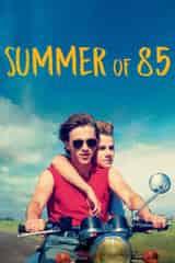 Imagem Summer of 85 - Legendado