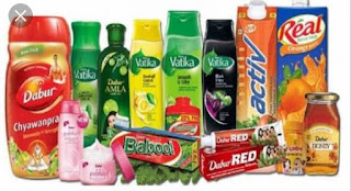 swadeshi products wikipedia  list of indian products and brands  swadeshi marketing products price list  swadeshi saman list  list of swadeshi and videshi company  list of american products in india  swadeshi car  best indian products