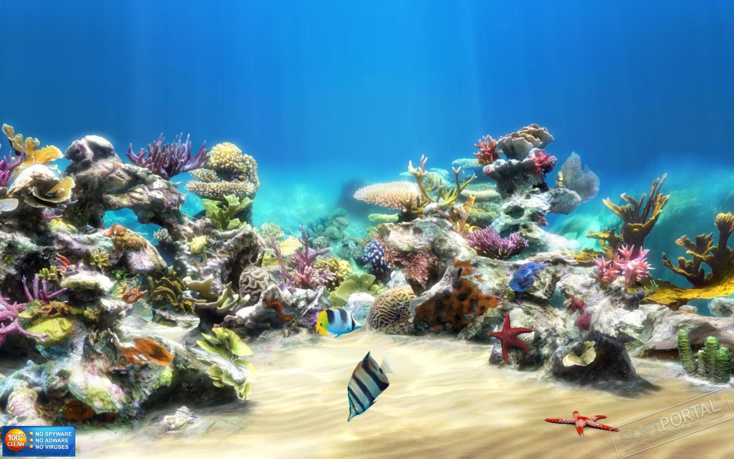 Best Software Discovery And Downloads : SIM Aquarium 3 8   B68