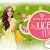 Újdonság | Essence Juice It! trendkiadás