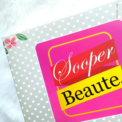 Sooper Beaute