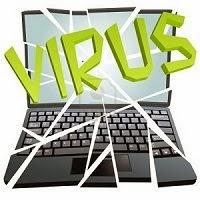 Pengertian Dan Jenis Jenis Virus Pada Komputer It Jurnal Com