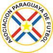 Paraguay Division Profesional