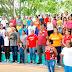 Sergio Hernández: Parroquia Orinoco seguirá siendo ejemplo de victoria para la revolución este 10-D