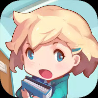 Oh! My Office   (Mod Apk Unlimited Currency)