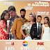 Рейтинги на сериалите в Турция за 19 декември 2020 г.