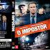Filme - O Impostor, Completo e Dublado