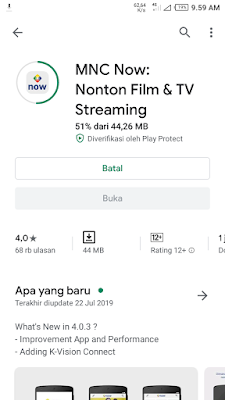 download mnc now di play store
