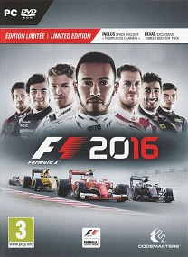 f1-2016-pc-cover-www.ovagames.com
