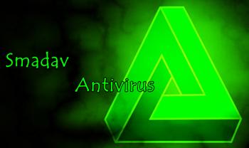 Information now: download antivirus smadav 2015 free.