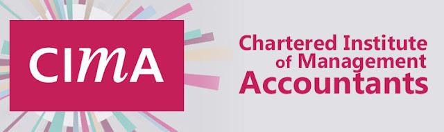 CIMA-courese-details-CIMA-Salary-CIMA-and-CMA-MOU-Advantages-of-CIMA