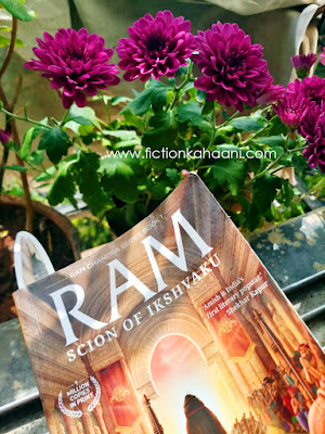 Scion Of Ikshvaku Ram Book review : Discovering Ram like never before #booklove #bookstagram #literature #words #booknerd #bookaholic #bookstore #reading #bookaddict #read #reader #instagramanet #readingtime #books #text #book #bookme #bookworm #instabook #instatag #readingfestival #booknow #stories #booklover #instaread #bookshelf #literatura #bookmark #bookporn