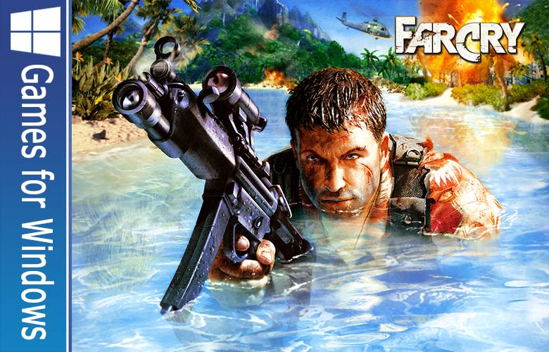 Far Cry Cover www.gamerzidn.com